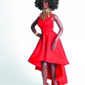 Sona Doll 2013
